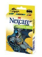 Nexcare Comfort Protection 360° Pansements Batman B/20 à TOULENNE