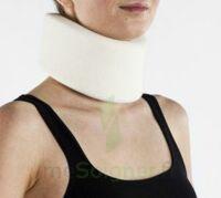 Protect Collar Soft C1 Collier - Marine H9cm T4 à TOULENNE