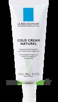 La Roche Posay Cold Cream Crème 100ml à TOULENNE