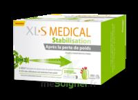 XL-S Médical Comprimés Stabilisation B/180 à TOULENNE