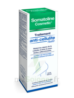 Somatoline Cosmetic Huile sérum anti-cellulite 150ml à TOULENNE