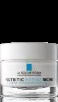 Nutritic Intense Riche Crème 50ml à TOULENNE