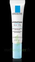 Hydraphase Intense Yeux Crème contour des yeux 15ml à TOULENNE
