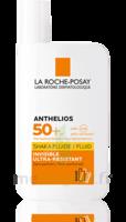 Anthelios XL SPF50+ Fluide Shaka sans parfum 50ml à TOULENNE