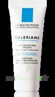 Toleriane Crème apaisante peau intolérante légère 40ml à TOULENNE