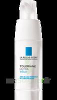 Toleriane Ultra Contour Yeux Crème 20ml à TOULENNE