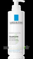 Toleriane Fluide soin lavant 400ml à TOULENNE
