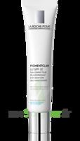Pigmentclar UV SPF30 Crème 40ml à TOULENNE