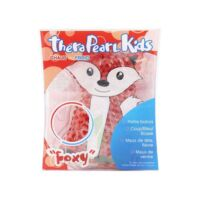 Therapearl Compresse kids renard B/1 à TOULENNE