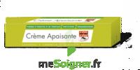 Cinq sur Cinq Natura Crème apaisante 40g à TOULENNE