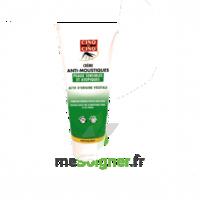 Cinq sur Cinq Natura Crème peau sensible 100ml à TOULENNE