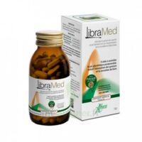 Fitomagra Libramed Comprimés B/138 à TOULENNE