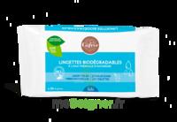 Gifrer Lingette biodégradable Eau Thermale bébé Paquet/60 à TOULENNE