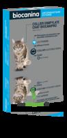 Biocanipro Collier chat B/1 à TOULENNE