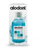 ALODONT S bain bouche Fl ver/500ml à TOULENNE