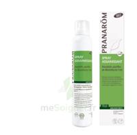 Aromaforce Spray assainissant bio 150ml à TOULENNE