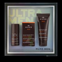 Nuxe Men Coffret hydratation 2019 à TOULENNE