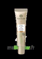 Sanoflore Crème des reines légère T/40ml à TOULENNE