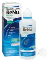 RENU, fl 360 ml à TOULENNE