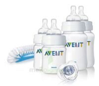 PHILIPS AVENT NATURAL KIT à TOULENNE